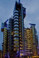 Lloyds of London Image Portfolio Feb2011