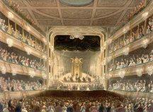 Original Opera House