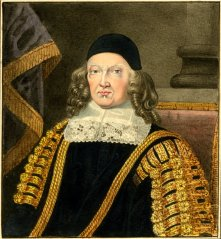 Sir Harbottle
