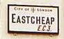 Eastcheap