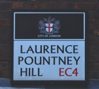 Laurence Pountney Hill 2 crop