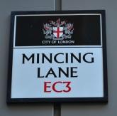 Mincing Lane crop