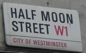 Half Moon Street 2