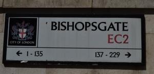 bishopsgate crop