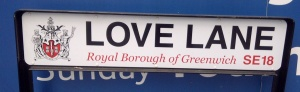 Love Lane Greenwich crop
