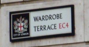 Wardrobe Terrace crop