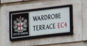 Wardrobe Terrace crop