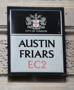 Austin Friars 2 crop