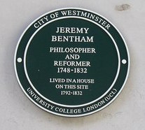 Commemorative_Plaque_to_Jeremy_Bentham_-_geograph.org.uk_-_1179188