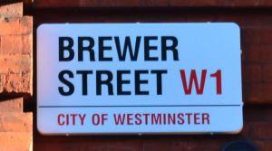 Brewer Street crop