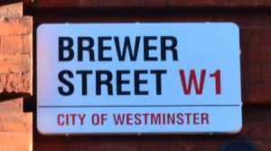 Brewer Street crop