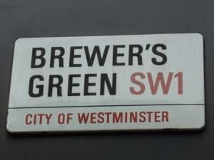 Brewers Green