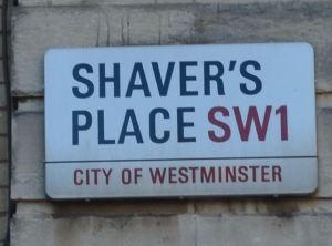 Shavers Place 2 crop