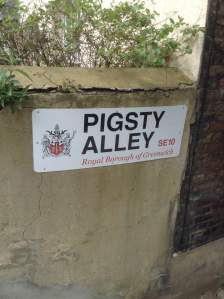 greenwich-pigsty
