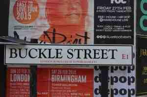 Buckle Street2