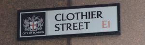 Clothier Street crop