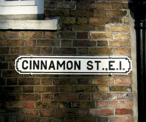cinnamonstreet