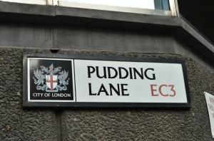 Pudding Lane 3