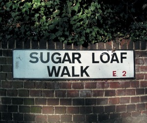 st016_cereals_sugar