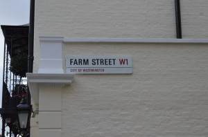 farm-street