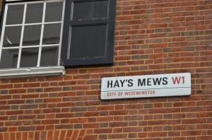hays-mews-2