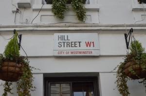 hill-street-2