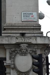 orchard-street