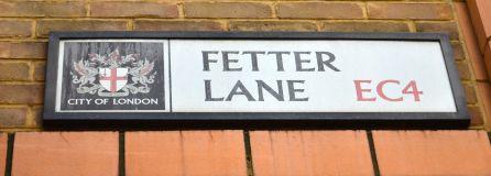 Fetter Lane.jpg