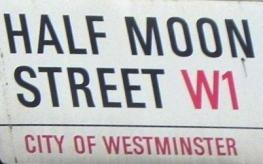 half-moon-street-21