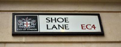 Shoe Lane.jpg