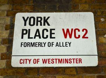 York Place.jpg